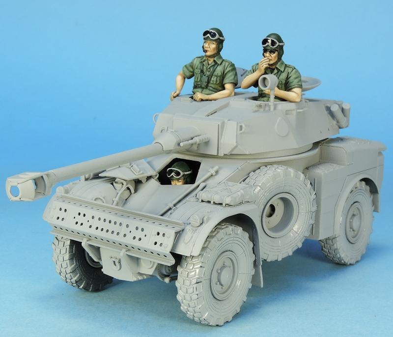 Nouveautés KMT (Kits Maquettes Tank). - Page 4 207978KMTRefKMT35052KAML90crew1970903bustes01