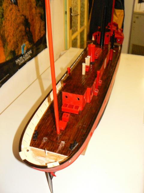 Bassurelle BF 7 sister schip du Sandettie - Page 2 208006P1200922