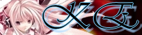 Kingdom Element 208099BAN