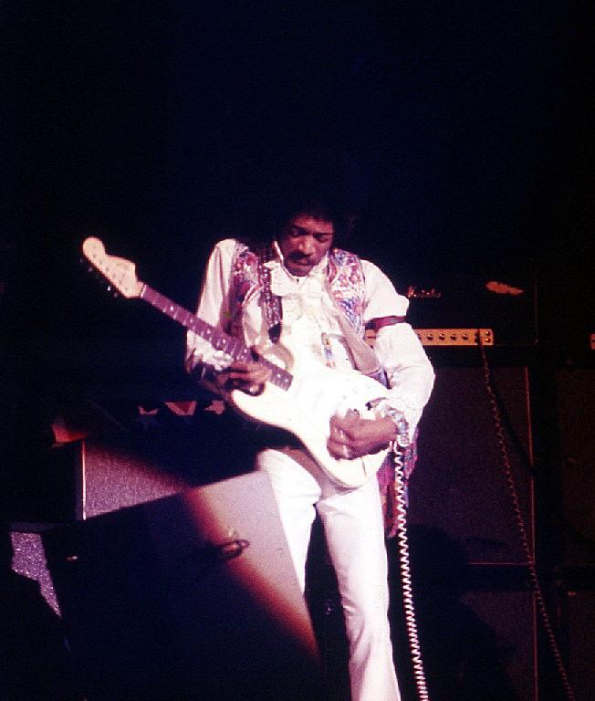 Vancouver (Pacific Coliseum) : 7 septembre 1968 20826419680907Vancouver1