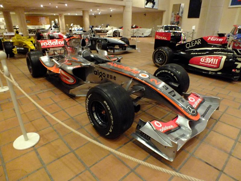 Monaco et le Prince 208406DSCF4643