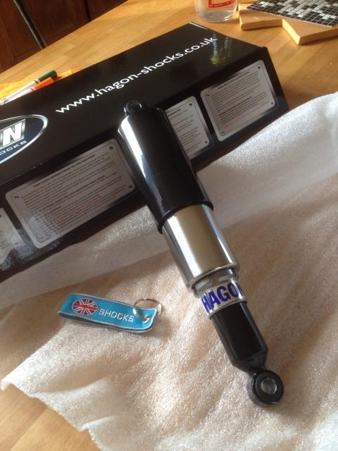 Luxivy' s rice coocker: Suzuki GSX400 208617IMG8245