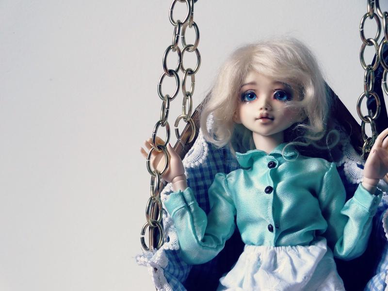 |Private Dolls| Promenade au Musée de la Vie Romantique p22 - Page 3 208803DSC00351