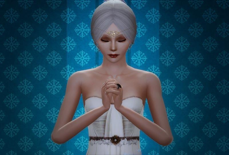 La galerie de Miss Rongeur 208924elenal