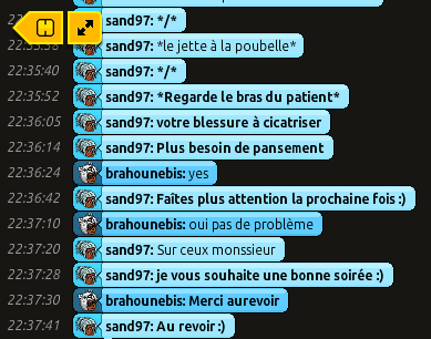 [sand97] Rapport d'action RP - Page 3 208961772