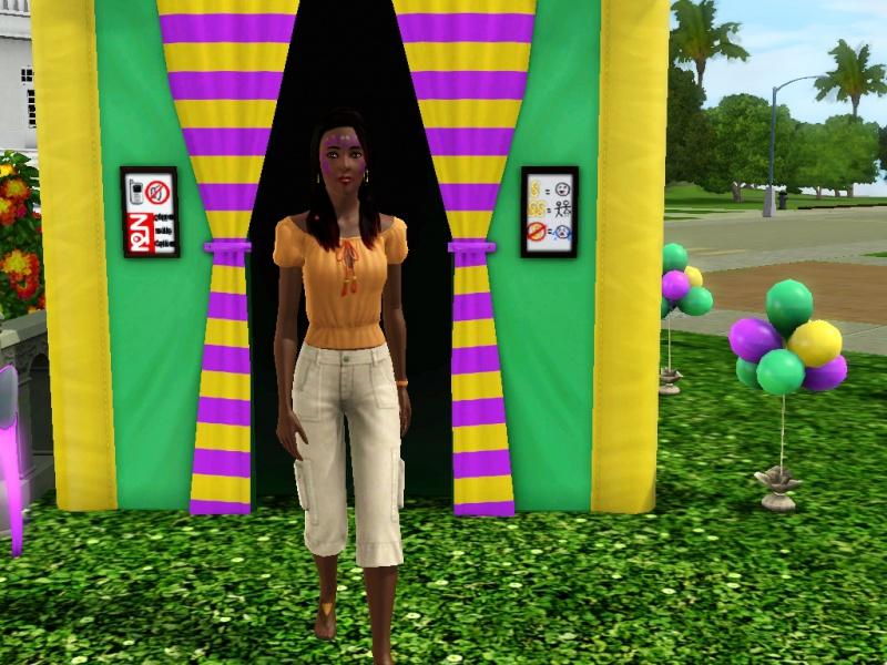 [Challenge Sims 3] Vie d'artiste - Page 3 2093843453