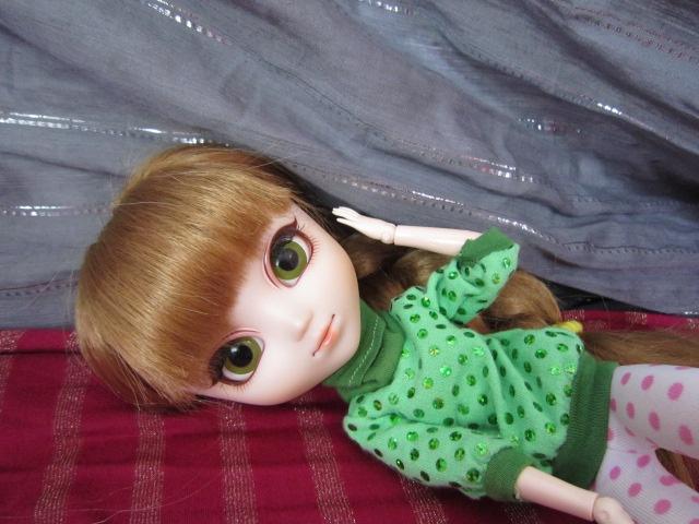 Les dolls de mariedolly : Harmony <3 p.4 209433IMG3574