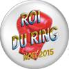 Star City Awards – Automne/Hiver 2015 209463RoiduRing