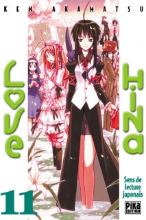 [MANGA/ANIME] Love Hina 209807lovehina11g