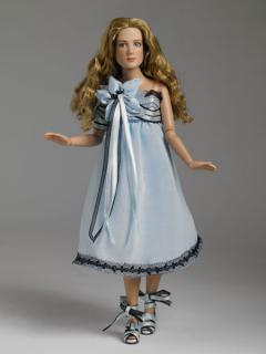 [Collection] Tonner Dolls 209940t11dydd0420lg
