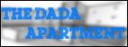 [Clos] The Dada apartment - Page 3 210055Sanstitre1