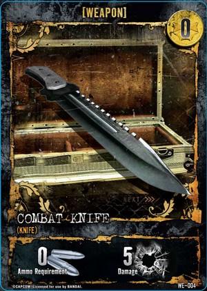 Les cartes du jeu Resident Evil 210060carte25