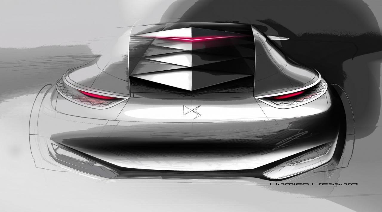 [Présentation] Le design par Citroën - Page 16 210183CL14122009