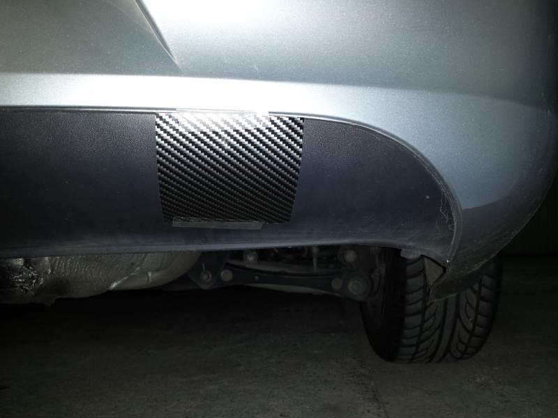 Seat exeo² - Page 2 21055420131020080858