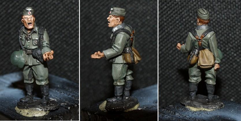 """Jawohl, Herr Hauptmann !"" - FINI !! 210737Sousoffallemand2"
