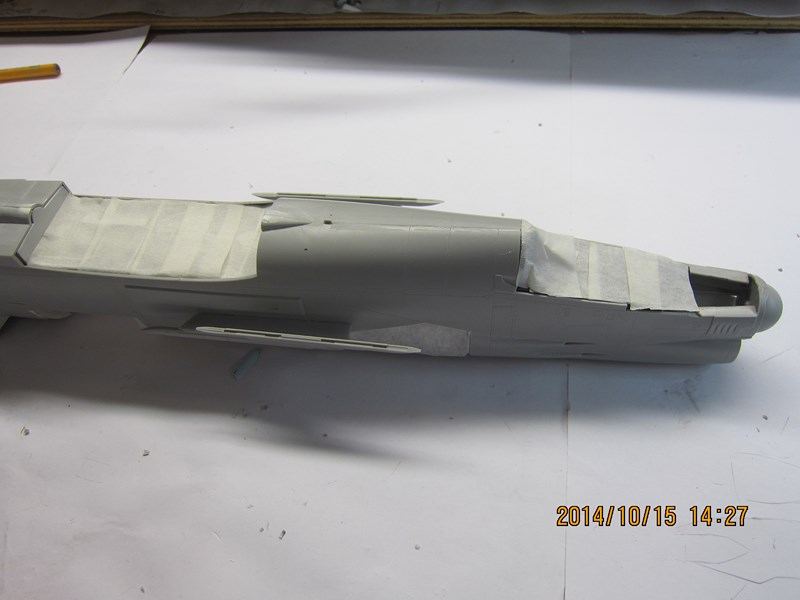F-8 Crusader 1/32 210762IMG2145Copier