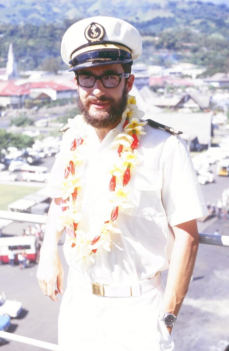 [ Tahiti ] Votre première arrivée à Tahiti - Page 4 2109721972arrivepapeete1