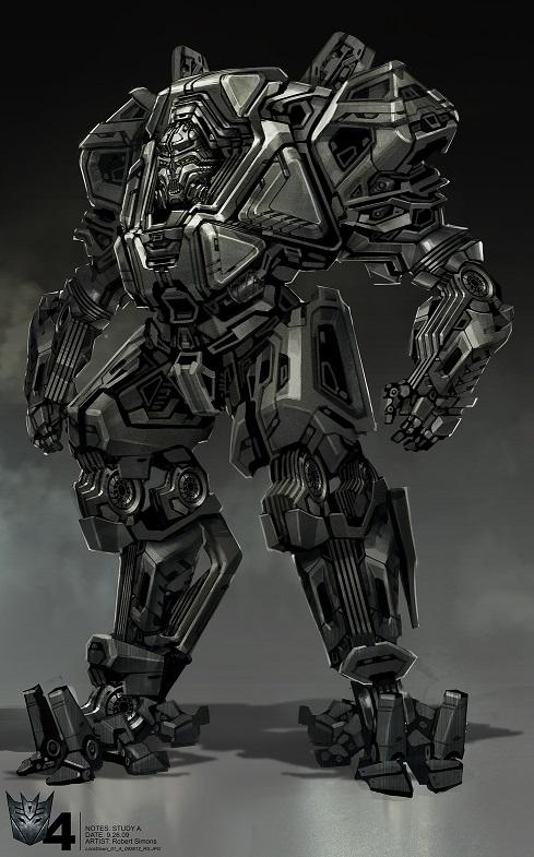Concept Art des Transformers dans les Films Transformers - Page 3 211597AoELockdown31403881775