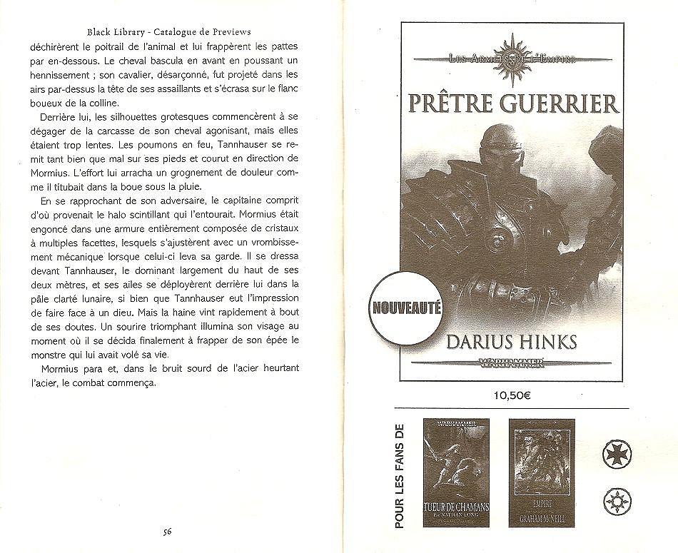 Prêtre Guerrier de Darius Hinks 211711Pretre2