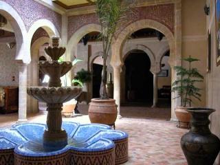 Essaouira.... 211850riadmimouna