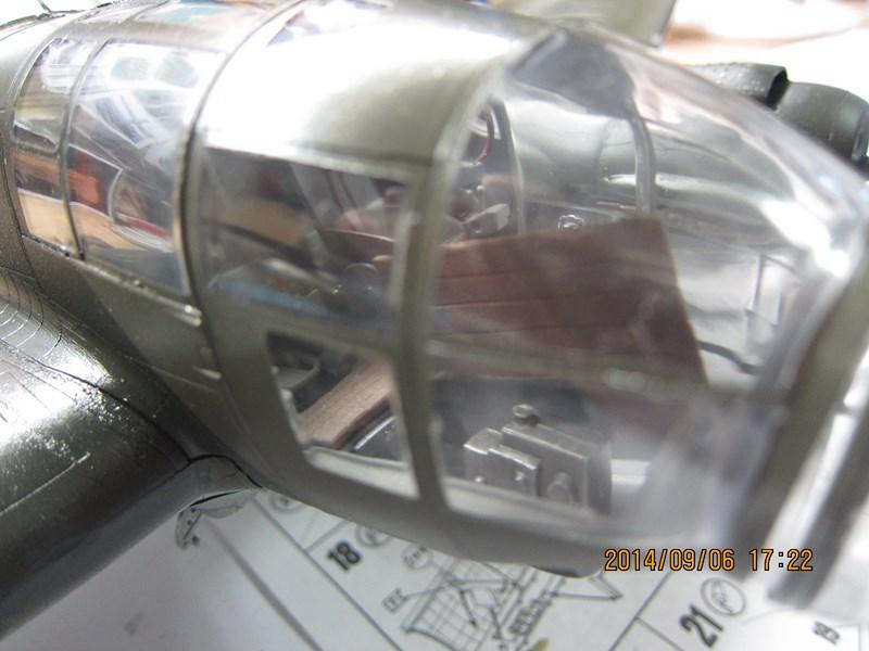 He 111 H 6 211886IMG1970Copier