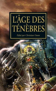 Sorties Black Library France Novembre 2015 211992514oxoJ0FL