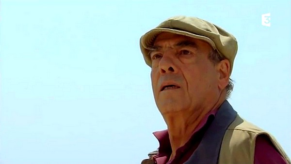 Roland Marci (par Michel Cordes) 211992rolandmarci2