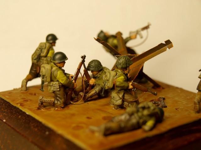 D-Day  -FINI 212638Ddayfini4