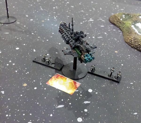 [Incident d'Hygin - T5] - [SM vs Navy] Gros bordel spatial chez Sky Marshal généré par Adruss ! 21265520150318201700