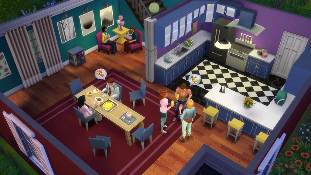 Les Sims 4 En Cuisine [11 Août 2015] - Page 4 213026CME3M6sWUAEDKb