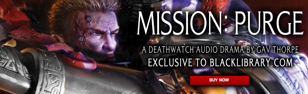 Mission Purge de Gav Thorpe 213526missionpurge