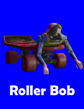 [Site] Personnages Disney - Page 14 213539RollerBob