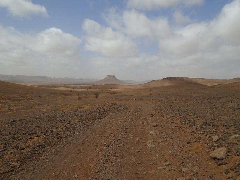 Maroc 2016 de Franck, Speedy et Maxou 214856DSC00525