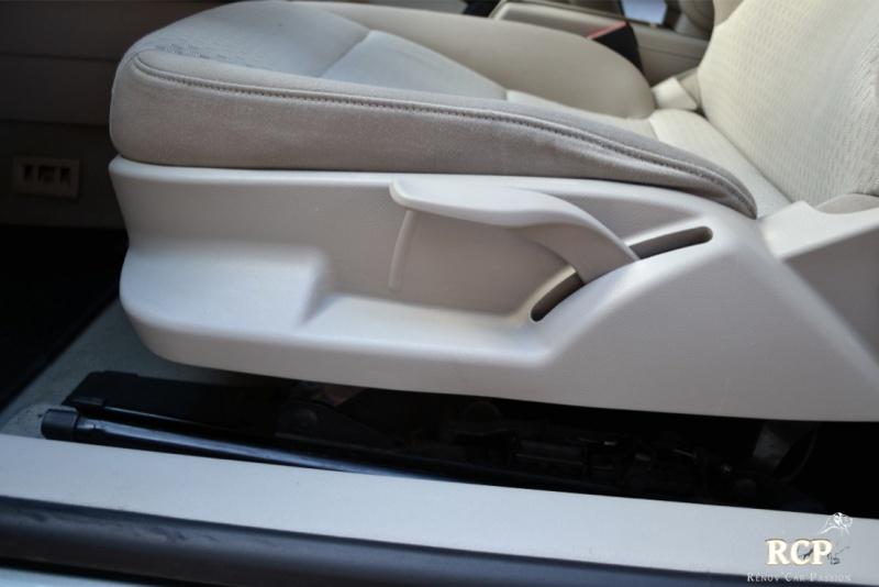Topic unique : Posez vos questions à Renov'Car Passion -> ND Car Care - Page 38 215150DSC0048