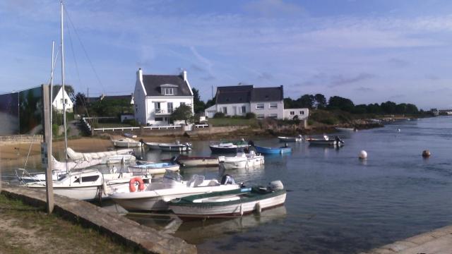 Etel, Bretagne. 215905IMG20170824103008