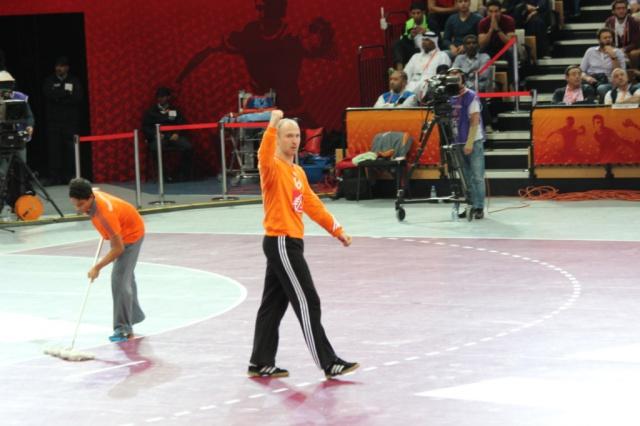 Mondial de handball 2015 [Qatar] 215966IMG8654c