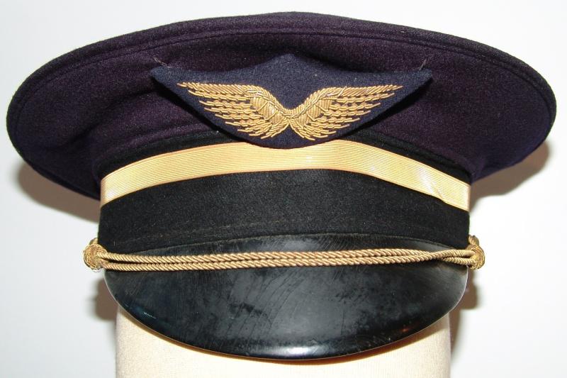 armee de l air - Aviation - Armée de l'air française de 1945 à 1962 216260DSC00462