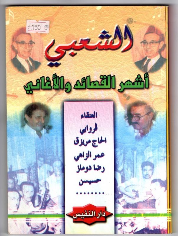 الحاج محمد العنقة 216298image
