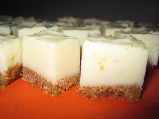 Fudge tarte à la lime 21640309dcembre2012008