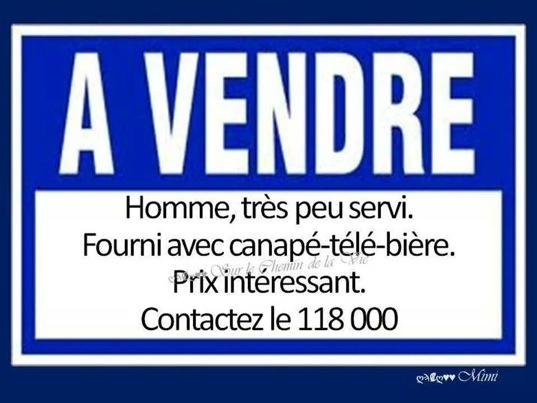 Bon Mardi 2166474b70a3c