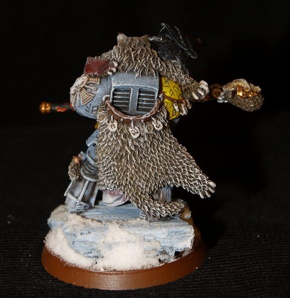 Space Wolves - Typhon... un peu particulier  216845Njal3