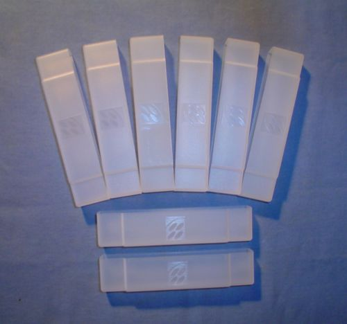 Plastic case SNES 2174872412