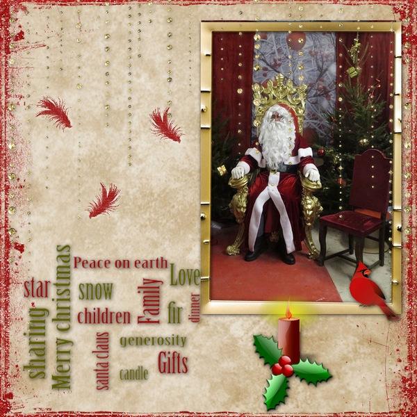 Pages de Mouette 2016 2174950912wacorelleDSLtraditionalchristmas