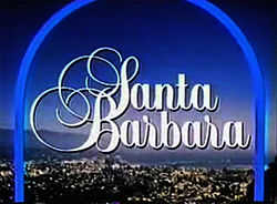 Santa Barbara 217975250pxSantabarbaratitle