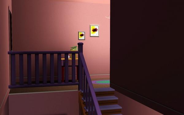 La galerie de Foufii  218074Simpson25