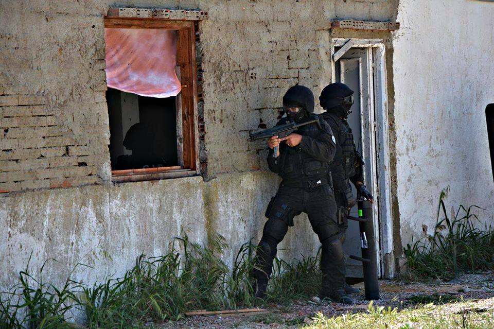 Armée Tunisienne / Tunisian Armed Forces / القوات المسلحة التونسية 218116131389159331377934514674847542494507715337n