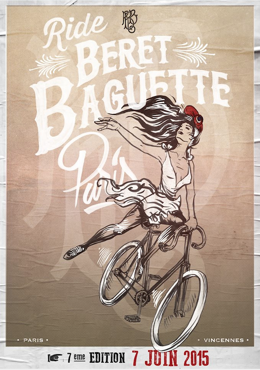 Ride Béret Baguette 7 juin 2015 218364Capturedcran20150514062309