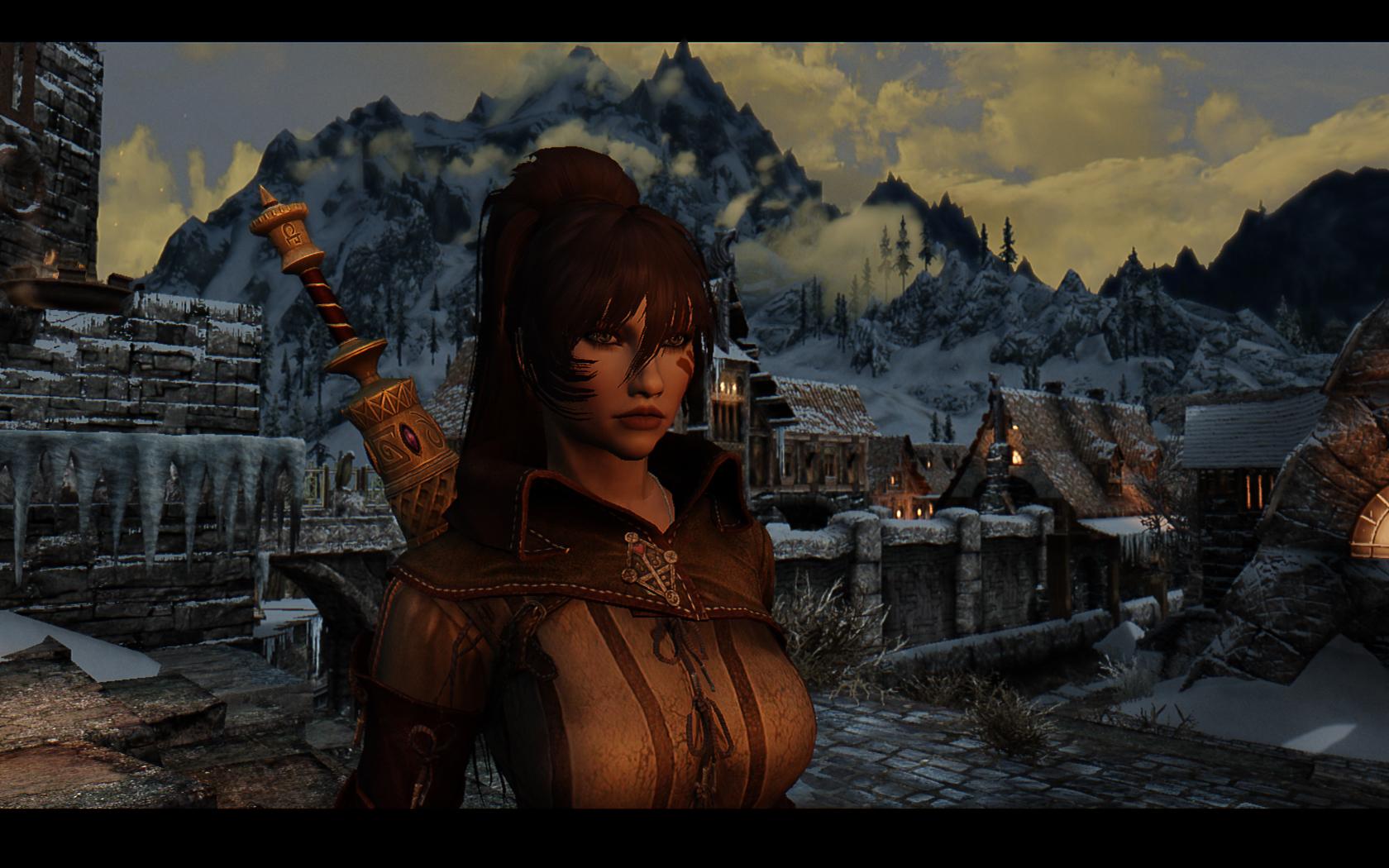 The Elder Scrolls Online - Page 6 218365TestPerso