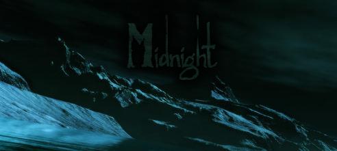 ~ ♛ ~ Destiny's  Prophecy ~ ♛ ~ 218438Midnight