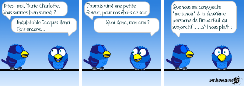 Humour en image du Forum Passion-Harley  ... - Page 4 218774Pudeurbourgeoise